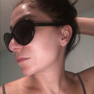 CHANEL Accessories - Authentic Chanel Sunglasses 😎